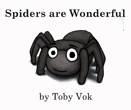 spiders001