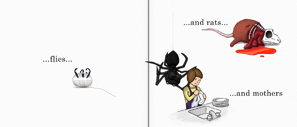spiders008-new-b